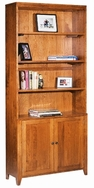 Cambridge Bookcase - Tall