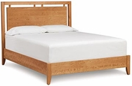 Dominion Coventry Bed
