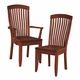 Justine Chairs