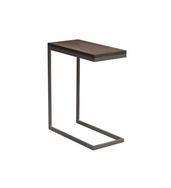 Modulus Small Accent Table