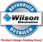 """Wilson 901150 3/4"""" NMO Mount with 14ft R ... - Click to enlarge."""