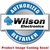 Wilson 907414, SMA connector  ... - View phone accessory details.
