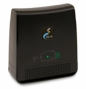 Bell Signal Booster for Home by Cel-Fi - ... - Click to enlarge.