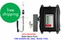 weBoost Drive 4G-M RV Signal Booster Kit ... - Click to enlarge.