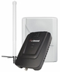 Weboost signal booster connect 3g omni ( ... - Click to enlarge.