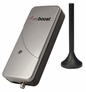 Weboost signal booster drive 3g-flex (we ... - Click to enlarge.