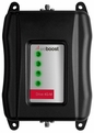 Weboost signal booster drive 4g-m (we-bo ... - Click to enlarge.