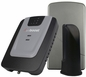 Weboost signal booster home 3g (we-boost ... - Click to enlarge.