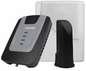 Weboost signal booster home 4g (we-boost ... - Click to enlarge.