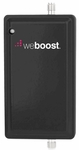 Weboost signal booster M2M 3g (we-boost  ... - Click to enlarge.
