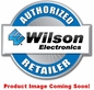 Wilson 311133 RV Trucker Spring Mount An ... - Click to enlarge.