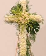 Lavish Cross