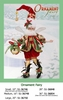 Ornament Fairy (large)