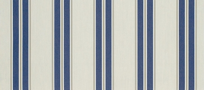 4916 Navy Taupe Fancy