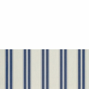 4916 Navy/Taupe Fancy
