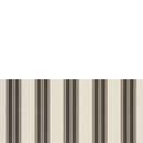 4946 Black/Taupe Fancy