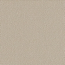 5406 Antique Beige