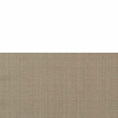 8374 Linen Taupe
