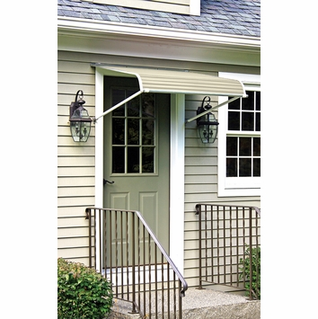 Cheap Awnings