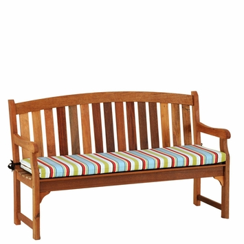 Cheap Garden Bench Cushions 28 Images Furniture Better Homes And Gardens Furniture Cushions