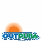 Outdura Furniture