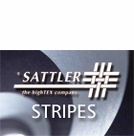Sattler Stripes