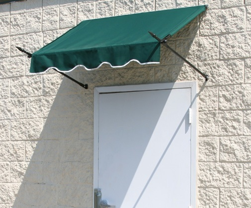 Spear Awnings
