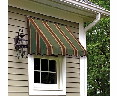 roller gallery corporation dropdown the blind canvas awning