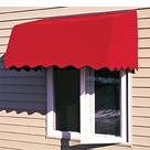 Waterfront Canvas Awnings