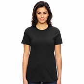 American Apparel Ladies Classic T-Shirt