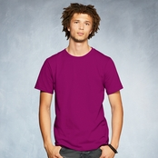 Anvil Organic Cotton T-Shirt