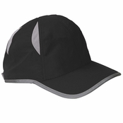 Big Accessories Performance Cap
