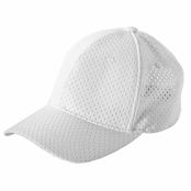 Big Accessories Structured Mesh Cap