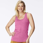 Comfort Colors Ladie's Lightweight Racerback Tank