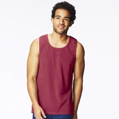 Comfort Colors Lightweight RS Tank