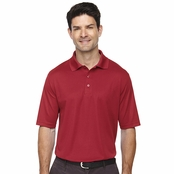 Core 365 Origin Men's Performance Pique Polo Shirt