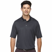 Core 365 Origin Men's Tall Performance Pique Polo Shirt