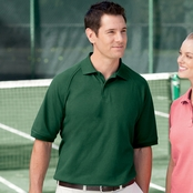 Devon & Jones Dri-Fast Pique Polo Shirt