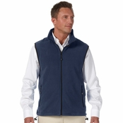 Devon & Jones Wintercept Fleece Vest