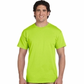 Fruit of the Loom Tall 100% Cotton T-Shirt
