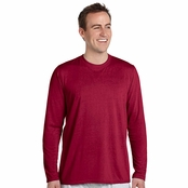 Gildan 4.5 oz. Performance Long-Sleeve T-Shirt