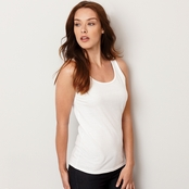 Gildan Ladies' SoftStyle Tank Top