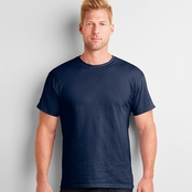 Gildan Tall Ultra Cotton Heavyweight T-Shirt