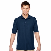 Jerzees Easy-Care Polo