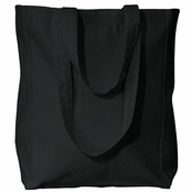 Liberty Bags Susan Canvas Tote