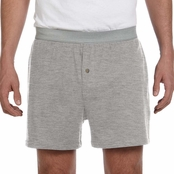 Robinson Apparel Knit Boxer Short