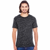 Threadfast Apparel Blizzard Jersey Short-Sleeve Tee