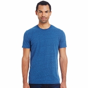 Threadfast Apparel Unisex Triblend Short-Sleeve Tee
