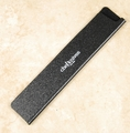 CKTG Black Felt Knife Guard 4.5""