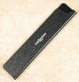 CKTG Black Felt Knife Guard 5.5""